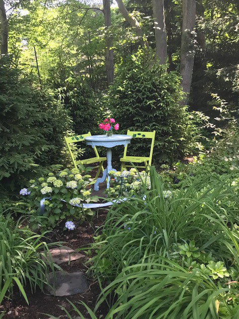 News and Events   Wyckoff Garden Club